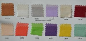 30mm Silk Crepe De Chine Fabric pictures & photos