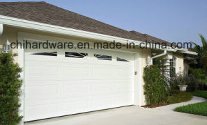 Garage Door, Sectional Industrial Door, Roll up Door pictures & photos