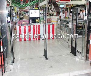 Retail Store RF Aluminium Alloy Mono Antenna Sensor pictures & photos