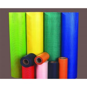 Fiberglass Mesh / Fiberglass Wire Mesh From Yaqi pictures & photos