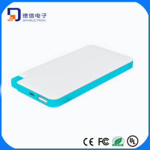 High Quality Power Bank with LEDs Display (LCPB-LS017) pictures & photos
