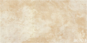 Ceramic Rustic Exterior Wall Tile for Stone Cladding (300X600mm) pictures & photos
