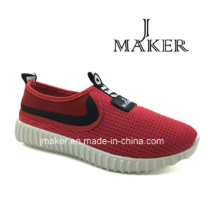2016 Fashion Running Casual Shoes Jm2048-L