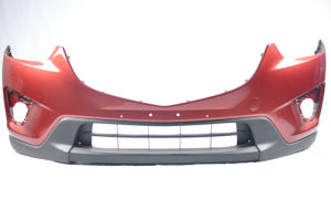 Toughened PP for Automotive Bumper Application pictures & photos