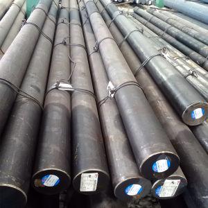 1045 Carbon Steel Round Bar / 4140 Alloy Steel Round Bar pictures & photos