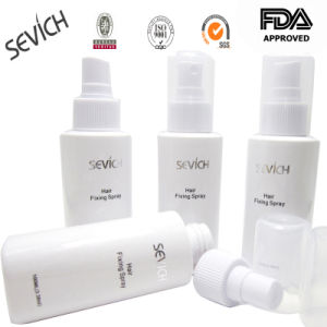 OEM Service Sevich Hair Holding Spray Hair Fixing Spray 100ml pictures & photos