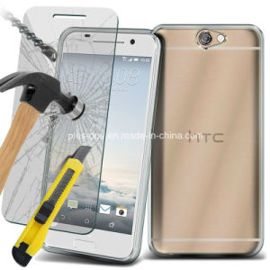 Phone Accessories Tempered Screen Guard