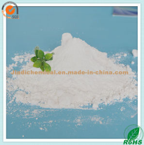 High Whiteness Jiadi Brand Wholesale Precipitated Barium Sulfate