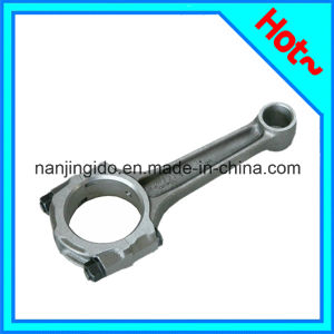 Auto Engine Parts Car Connecting Rod for Mazda 2.0L Fe Fe1h-11-210A pictures & photos