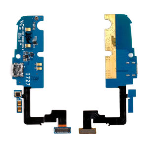 Charger Flex Cable for Samsng Galaxy S2 Skyrocket I727