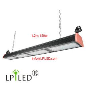LED Illumination High Bay Light pictures & photos