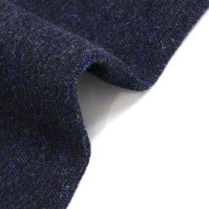 Cotton Polyester Viscose Spandex Fabric for Trousers pictures & photos