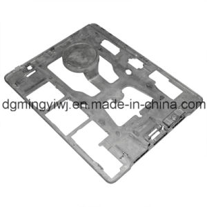 Experienced Chinese Factory Made Aluminum Alloy Die Casting Products with Unique Advantage and High Quality pictures & photos