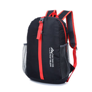 Custom Cheap Laptop Backpack for High School pictures & photos