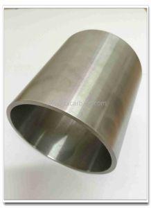Tungsten Carbide Bushing and Tungsten Carbide Tool pictures & photos