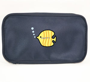 Wholesale Makeup Bag Custom, Travel Cosmetic Bag, Men Toiletry Bag pictures & photos