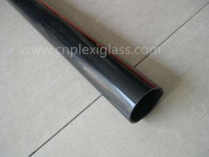 PC Tubes/PMMA Tubes/Acrylic Tube/Acrylic Tubes/Acrylic Pipes/Plexiglass Tubes pictures & photos