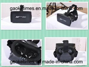 Vr1 3D Virtual Reality Headset