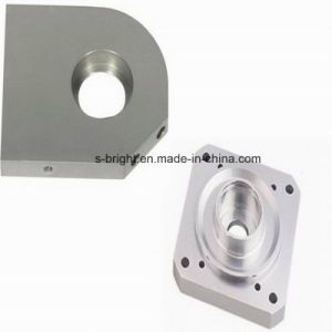 Precision CNC Machined Parts with Reasonable Price pictures & photos