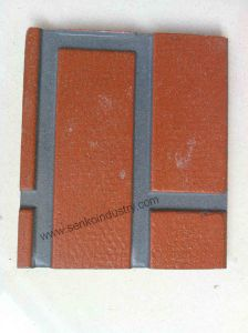 Low Price Fiber Cement Cladding From Senko pictures & photos