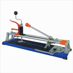 Machine Professional Heavy Duty Tile Cutter for DIY Market pictures & photos