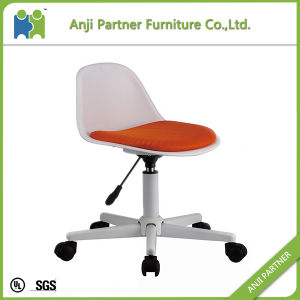 Low Price Modern Comfortable PP Seat Stool Unfolding Bar Stool (Charles-A) pictures & photos