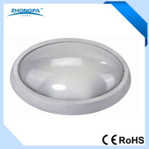 Ce RoHS Approved 6W LED Wall Light pictures & photos