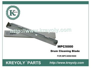 Drum Cleaning Blade for MPC5000 pictures & photos