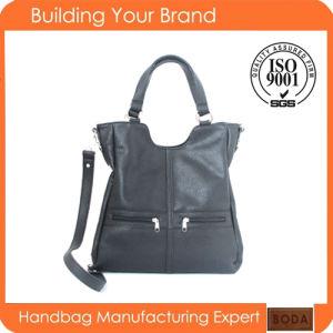 Latest Designer Ladies Fashion Handbags pictures & photos