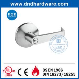 SUS304 Door Hardware Paninc Lock with UL List (DDLP001) pictures & photos