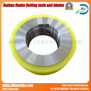 Guillotine Shearing Blade Machine for Cutting Metal pictures & photos