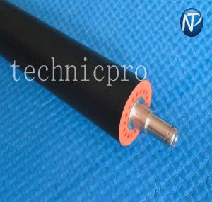 Lower Fuser Pressure Roller for MP4000 pictures & photos
