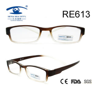 Gradient Women New Reading Glasses (RE613) pictures & photos