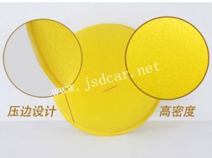 Standard Washing Tool Waxing Sponge (JSD-T0002) pictures & photos