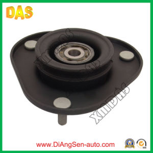 Customized Rubber Suspension Strut Mount for Toyota RAV4 2005 (48609-42030) pictures & photos