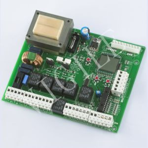 Garage Door Control Board (VG-DRC-6) pictures & photos