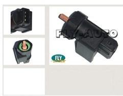 96420-4A600 Speed Sensor (FL-S027)