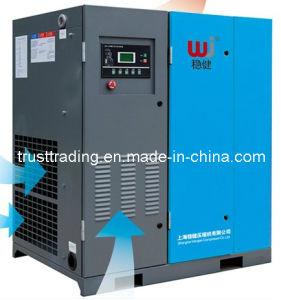 Screw Type Air Compressor pictures & photos