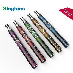 Best Offer Kingtons 800 Puffs Shisha Pen Wholesale pictures & photos