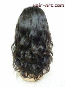 100% Virgin European Hair Made Sheitels Kosher Wigs-Body Wave pictures & photos