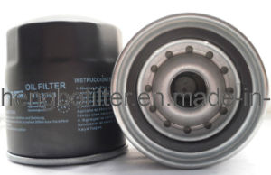 pH3593 Oil Filter pictures & photos