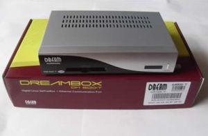 Dream Box 500-T
