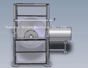 Automatic Butter Machine (500kg-20000kg/D) pictures & photos