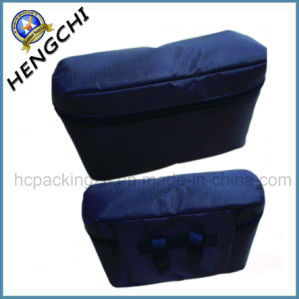 2014 High Quality Simple Durable Bike Rear Bag (HC1011) pictures & photos