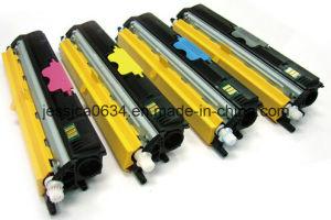Compatible Konica Minolta Magicolor 1600 1650 1680 1690 Toner Cartridge pictures & photos