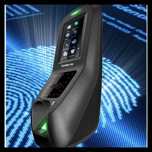 USB Fingerprint Biometric Time Attendance System (JYF-MultiBio700) pictures & photos
