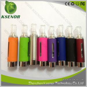 Evod Atomizer