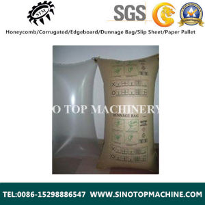 1000*2000 Dunnage Air Bag for Shipping Transport pictures & photos