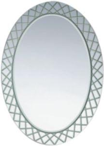 Newly-Designed Bathroom Mirror (JNA529) pictures & photos
