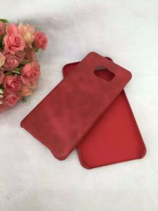 Mobile Phone TPU Case for iPhone7/7plus pictures & photos